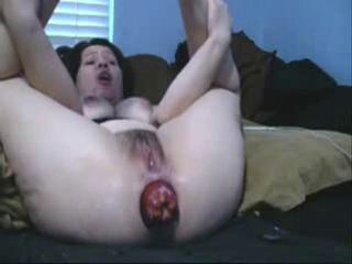 Extreme ! You cant believe it ! Amateur