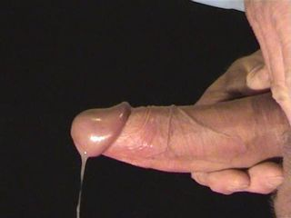 cock dick masturbation ejac cum jerking