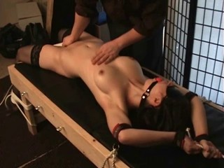 "Hitachi - Ten Minutes of Orgasma - Compilation"" target=""_blank"