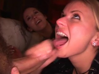 Blowjob Groupsex Handjob Swingers