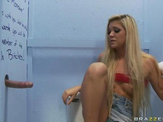Brazzers Teens Like Evenly Big...