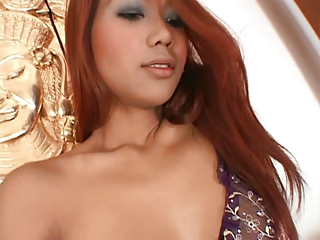 Fucking A Hot Asian Shemale3 By...