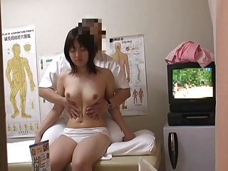 Best Massages 13 - Young Asian T...