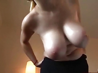 Great Boobs Fucked