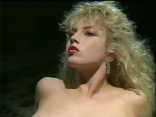 Classic Pornstar Traci Lords Is...