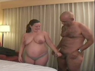 Homemade Sex With Pregnant Babe