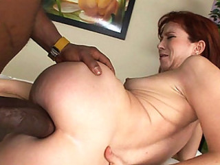 Pain Mommy Sex Tube Porn