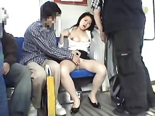JAV Girls Fun   Public   .