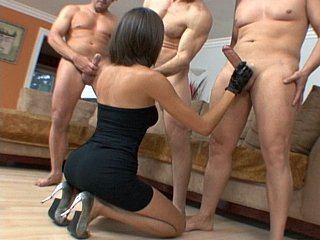 Blowjob Bukkake Facial Groupsex Handjob