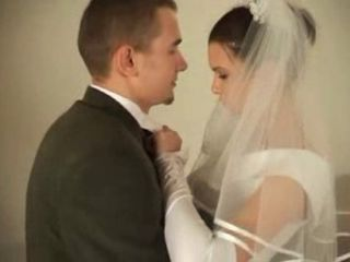"Alexandra and Andrew - russian wedding swingers"" target=""_blank"