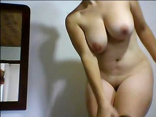 Amateur Big Tits Chubby Webcam
