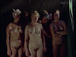 Nude ladies foreigner Manillakoysi (1976)