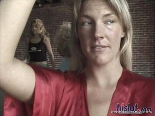 Behind the scenes footage from the master of sexual mayhem, Jill Kelly herself. Watch the way she works her girls to get the best performances of their careers out of them.