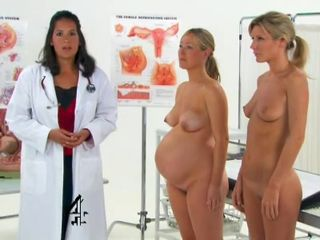 Doctor Mommy Sex Tube Porn