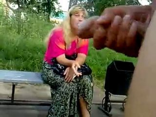 "rus Public Masturb PARK ABUSES GIRLS17 - NV"" target=""_blank"