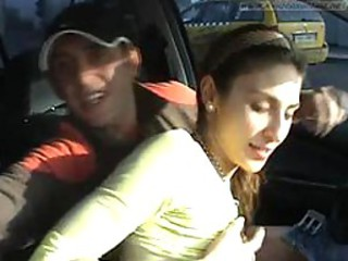 Hot Arab Girl Public Sex In The Gas Station - www.xvi...