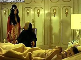 egypt arab musilman sex tap