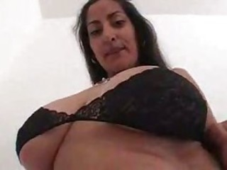 Big Tit Indian Vanessa Pov indian desi indian cumshots