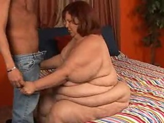 Plump Redheaded Sweet Cheeks Makes her body Shake While An Interracial Fuck