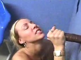 Gloryhole cocksucking compilation