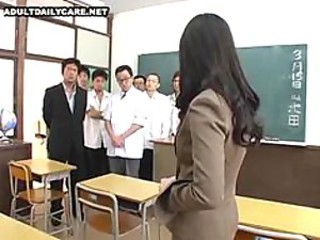 Teacher Sex 2