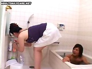 Japanese wife tales 2