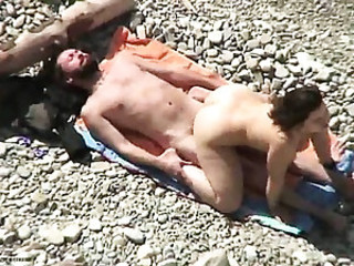 Regina wonderful austrian girl fucked