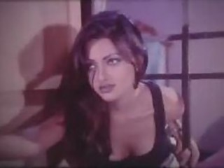 Sextape - Riya Sen (Indian film actress and model)