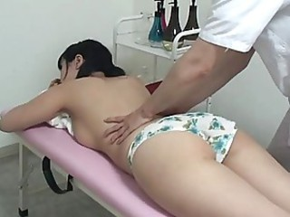 Another massage room(Japanese)2