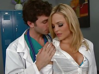 Amazing sex with Alexis Texas