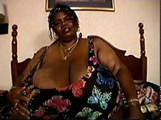 Era with respect to Cum - Starring Norma Stitz
