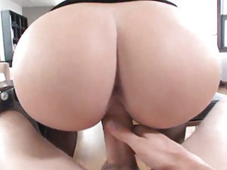 Big ass slut Alexis Texas in action