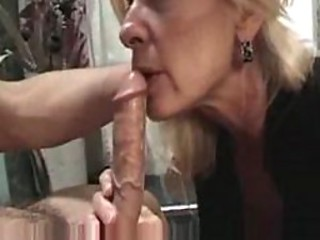 Mature likes sperm 4-fdcrn