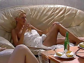 Russian-Viktorija Larina-,Agent Seduction Prt 2 (Gr-2)