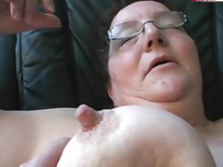 Fat mature join in matrimony fucked POV