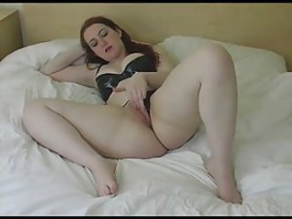 Femal Orgasm Part 95
