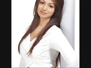 See a slideshow of Ayesha Takia