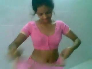 Indian Cute and shy newly...