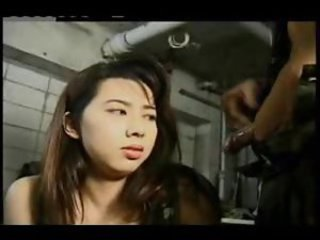 Japanese POW dame abuse and sex