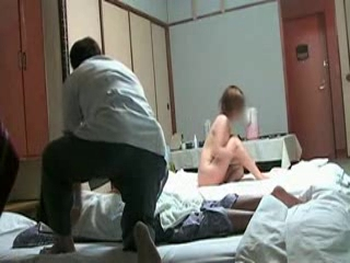 Naughty Japanese Wife...