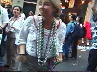 mardi gras flasher asks...