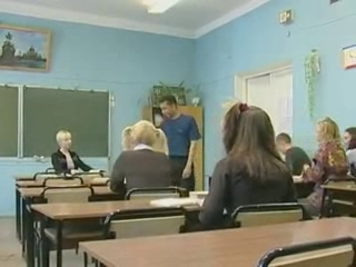 Russian School xLx