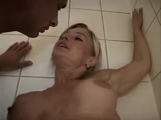 squirting german pussy 2