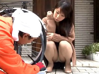 "Young Madam To Provoke With Panties Scene1(censored)"" target=""_blank"