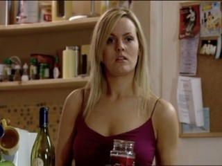 Jo Joyner - No Angels
