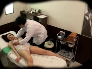 Joy Of Massage part 2