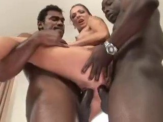 Gang Land Cream Pie 10