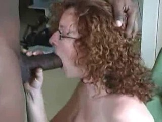 Wife Lana Takes Huge BBC