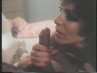 kay parker compilation vol 1 (full movie)