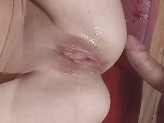 sQuirting #2